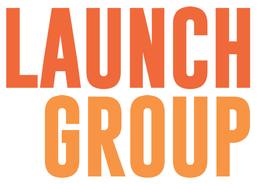 LaunchGroup_square