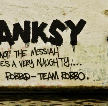 banksy_post_image