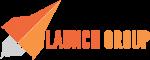 launchgroup.com.au
