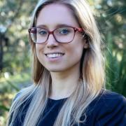 Louise Proctor