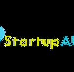 StartupAUS2