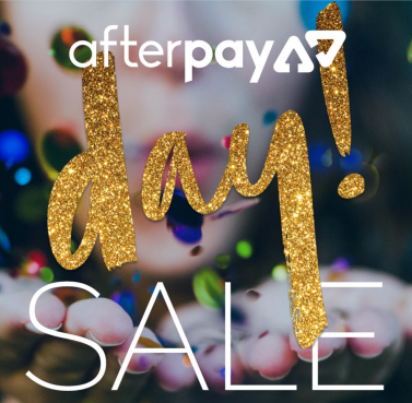 Afterpay-Day-cropped-1
